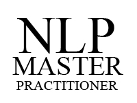 Master-Practitioner-certificates-1