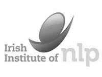 NLP-Practitioner