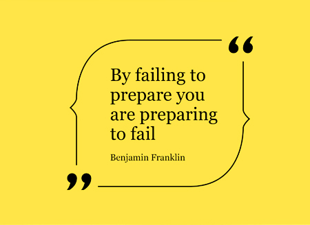 inspirational-motivational-quote-if-you-fail-to-prepare-then-pr-inspirational-motivational-quote-if-you-fail-to-prepare