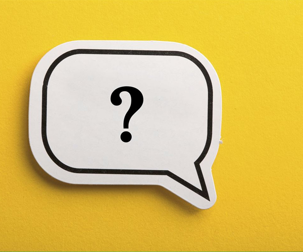 question-mark-on-a-yellow-background