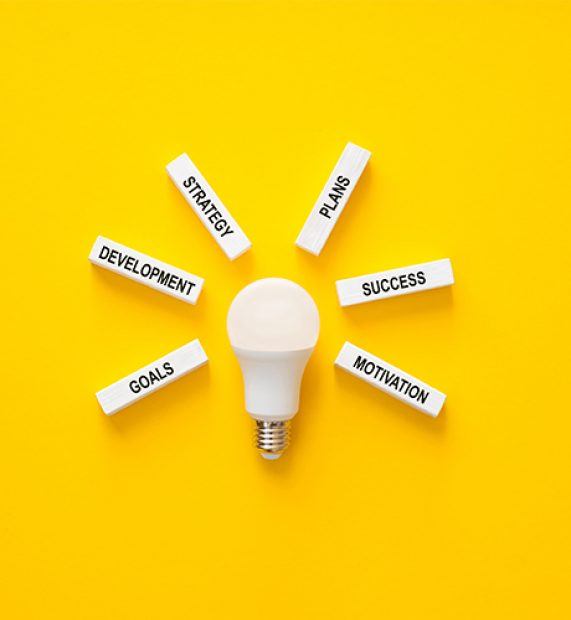 business-2021-goals-innovation-lightbulb-motivatio